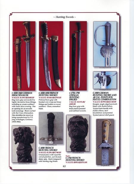 world-swords-pic-4