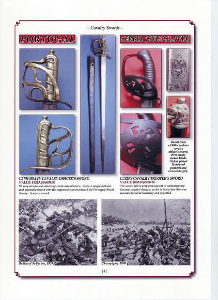 world-swords-pic-9