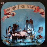 british-navy-slide-1