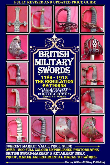 british-swords-book1