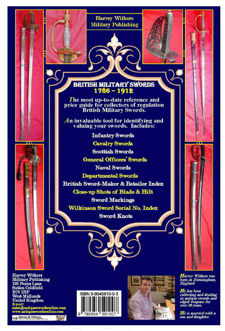 british-swords-book11
