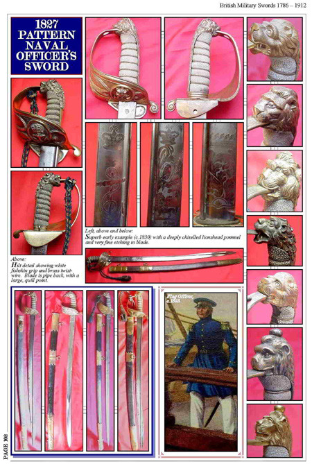 british-swords-book8