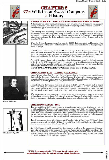 british-swords-book9