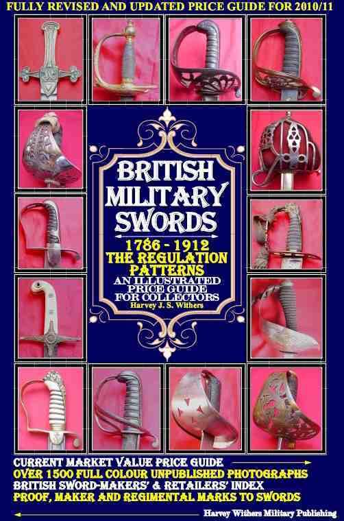 harvey-withers-british-swords-book-1