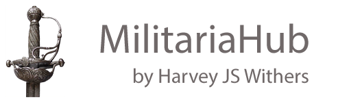 MilitariaHub