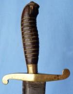 1800-sailors-dagger-3