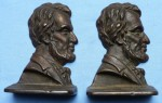 abraham-lincoln-bookends-1