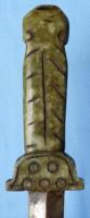 antique-chinese-jadeite-double-dagger-3