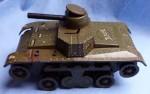 antique-toy-tank-1