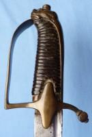 austrian-german-1783-sword-3