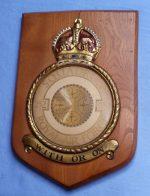 british-252-squadron-plaque-1