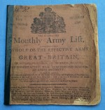 british-army-list-1798-1