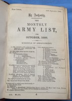 british-army-list-1888-2