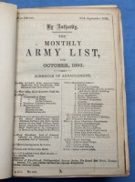 british-army-list-1893-2