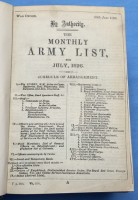 british-army-list-1896-2