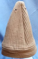 british-ww2-indian-kullah-cap-hat-1