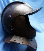 cuirassiers-helmet-1