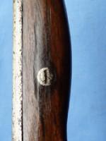 krag-jorgensen-norwegian-legion-bayonet-3