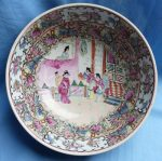large-chinese-antique-bowl-1