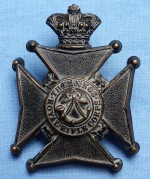rifle-regiment-badge-1