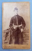scottish-soldier-portrait-1