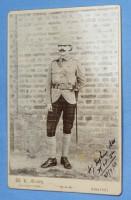 scottish-soldier-portrait-24