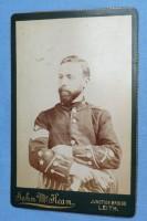 scottish-soldier-portrait-26