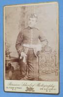 scottish-soldier-portrait-32