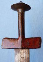 sudanese-sword-2