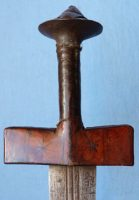 sudanese-war-sword-2