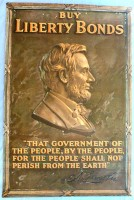 us-buy-liberty-bonds-war-poster-1