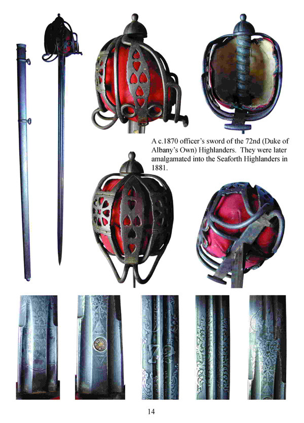 scottish-1828-pattern-broadsword-3