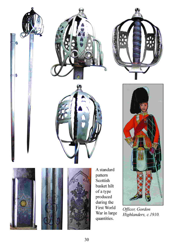 scottish-1828-pattern-broadsword-6